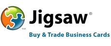 jigsawLogo