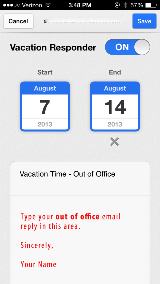 Vacation Gmail-Responder-2