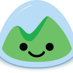 base-logo2016