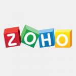 z-logo